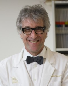 Dr. David Thorburn