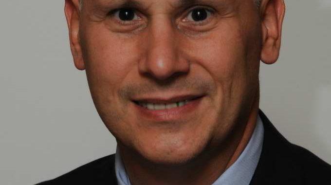 Dr. Al LaPorta