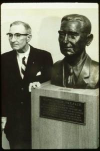 Dr. W.I. Ferrier