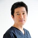 Nobuyuki Yoshitomi