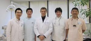 長持ちするゴールドを使った虫歯治療がついに日本上陸
